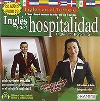 Ingles Para Hospitalidad