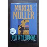 Wolf in the Shadows