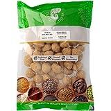 Taste of India Premium Soya Meat (Big), 150 g