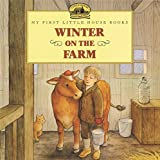 Winter on the Farm (Little House Picture Book) 画像