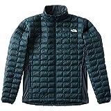 [ザノースフェイス] ジャケット レッドポイントベリーライトジャケット メンズ NY81805