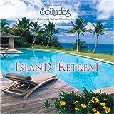 Island Retreat [アイランド・リトリート]