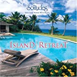Island Retreat [アイランド・リトリート] 画像