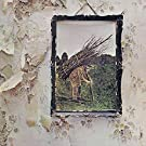 Led Zeppelin IV [REMASTERED ORIGINAL1CD]