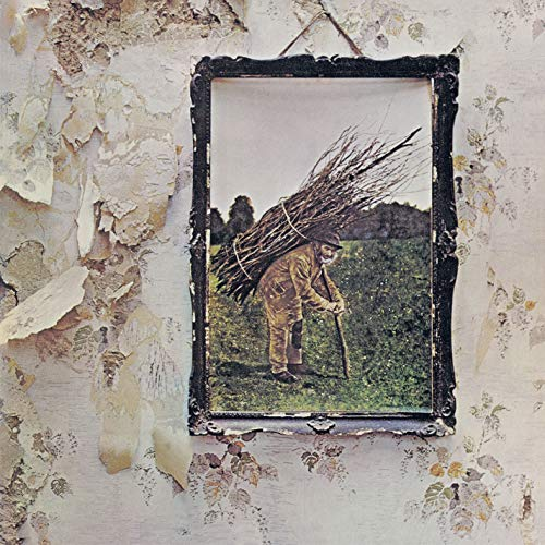 Led Zeppelin IV / Led Zeppelin
