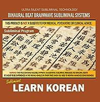 Learn Korean【CD】 [並行輸入品]
