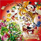 ディズニー・ファブデライト・クリスマス/