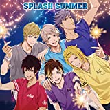 SPLASH SUMMER(通常版)