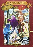 GRiMs ViRGiN FANTAsY [DVD](在庫あり。)