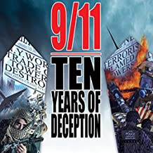 9/11: Ten Years of Deception
