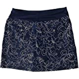 Cypress Club Women's Skort