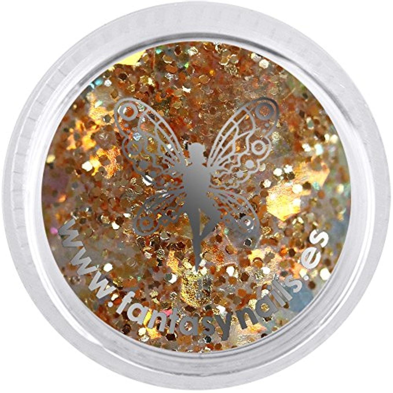 魅力インデックスセンブランスFANTASY NAIL トウキョウコレクション 3g 4225XS カラーパウダー アート材