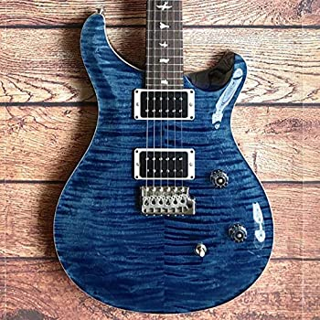 Paul Reed Smith (PRS) CE24 Whale Blue (WB)
