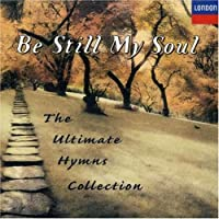 Ultimate Hymns Album