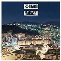 Marassi: Deluxe