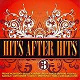 Vol. 3-Hits After Hits