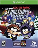 South Park The Fractured But Whole (輸入版:北米)