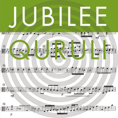 JUBILEEの詳細を見る