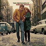 Freewheelin Bob Dylan (Reis)
