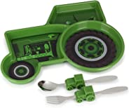 KidsFunwares Me Time Meal Set