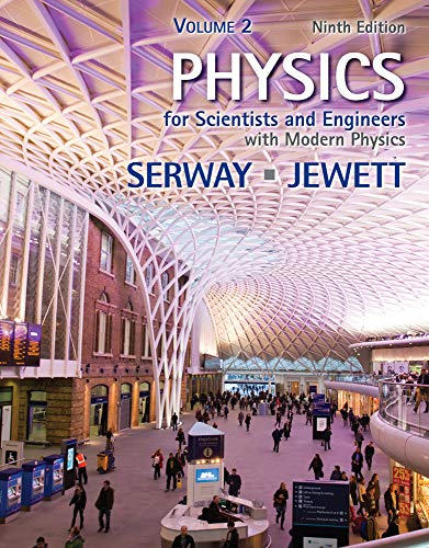 Download Physics for Scientists and Engineers with Modern Physics 1133954146