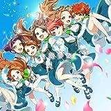 花咲キオトメ<初回限定盤(CD+オリジナルバンダナ)>