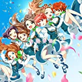 「Tokyo 7th シスターズ」七花少女のデビュー曲「花咲キオトメ」3月リリース