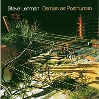 Demian As a Posthuman