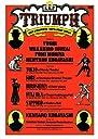 K.K.P.♯6『TRIUMPH』 DVD