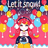 Let it snow! YUC'e Remix
