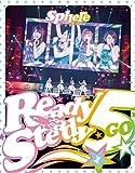 スフィア LIVE2014「スタートダッシュミーティング Rea...[Blu-ray/ブルーレイ]
