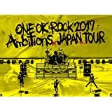 ONE OK ROCK (出演)|形式: DVD 発売日: 2018/5/16新品:  ¥ 5,800  ¥ 4,424 3点の新品/中古品を見る: ¥ 4,424より