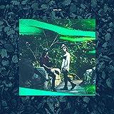 【Amazon.co.jp限定】シェルター:コンプリート・エディション(完全生産限定盤)(Blu-ray Disc付)(オリジナル缶バッジ付き)