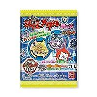 妖怪ウォッチ 妖怪メダルラムネ 20個入 BOX(食玩・ラムネ)