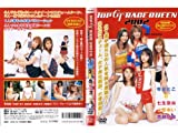 TOP GT RACE QUEEN 2002 [DVD]