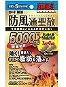 【第2類医薬品】新 ロート防風通聖散錠満量 60錠