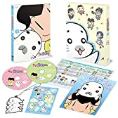 少年アシベ GO!GO! ゴマちゃん DVD BOX vol.1