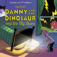 Danny and the Dinosaur and the Big Storm