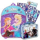 Disney Marvel Thomas Toddler Preschool Backpack, 11 Inch Mini Backpack (School Supplies)