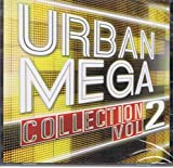 Urban Mega Collection 2