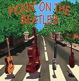 Pickin on the Beatles