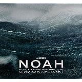 Ost: Noah