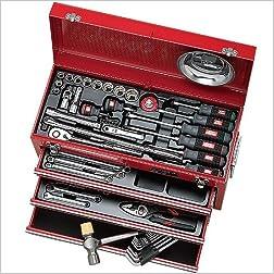 工具セット・道具セット