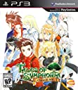 Tales of Symphonia Chronicles (輸入版:北米) - PS3