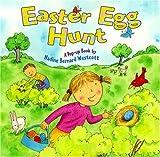 Easter Egg Hunt (Pop-Up)