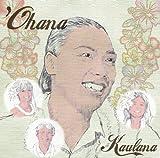 'Ohana(オハナ)