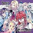 「DAME×PRINCE」主題歌CD「×DA MEMBER×/Precious Eternity」