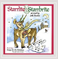 Starrlite & Starrbrite Plus New Songs