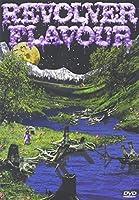 REVOLVER FLAVOUR [DVD]