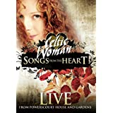 Songs from the Heart [DVD] [Import]